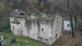 Velika svetinja propada: Misteriozna crkva kod Topole gde se srpska vojska se pričešćivala