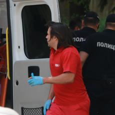 Velika tragedija u Krnjači: Mladić pronađen MRTAV
