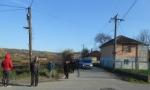 Velika tuga na grobljima kod Kragujevca: Slađana kojoj su kod Niša poginuli muž i rođen brat nema od bola, meštani šapatom govorili o žrtvama