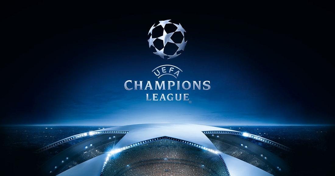 Velike promene u Ligi šampiona od 2024. godine