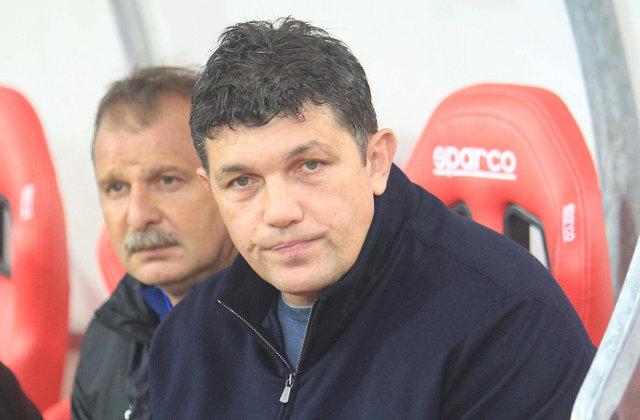 Veliki Gordan Petrić! Za Srbiju kada je najteže!