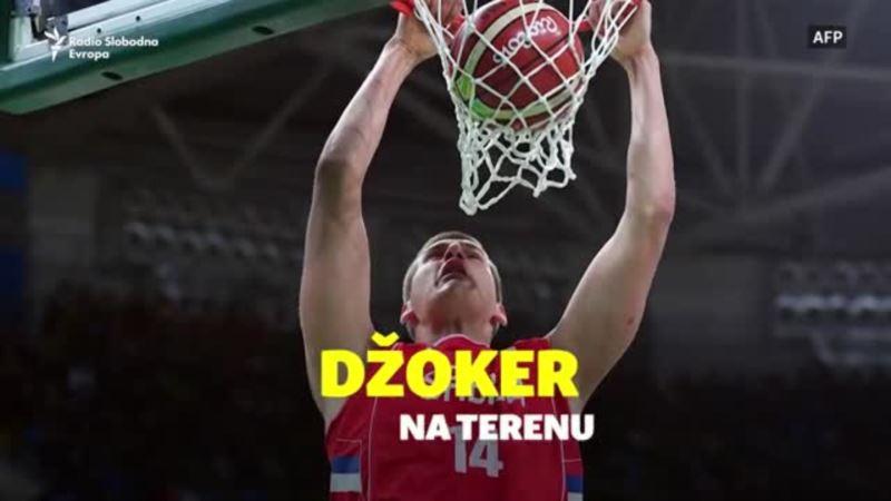 Veliki čovek iz malog grada u Srbiji