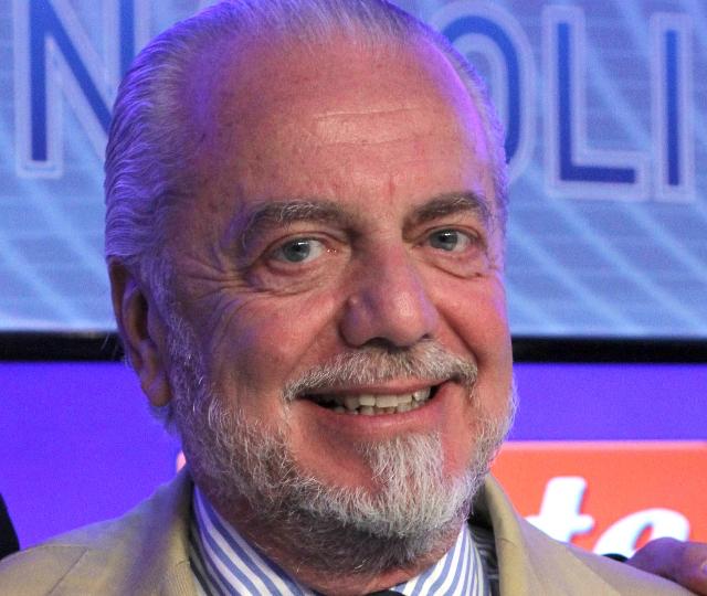 Veliki klubovi slično razmišljaju, ko je Napolijev dragulj od 100 miliona evra?