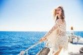 Veliki mesečni horoskop za avgust: Ovna očekuje nervoza na poslu, Lavu napeto u ljubavi