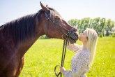 Veliki nedeljni horoskop: Komplikovana nedelja za Bikove, Vagama prilika da zablistaju