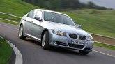 Veliki opoziv BMW-a Serije 3