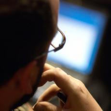 Veliki peh: Ako se ne seti šifre, ostaje bez 200 miliona evra