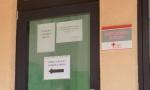 Veliki porast obolelih u jednom danu: Više nego duplo zaraženih za 24 časa u Jablaničkom okrugu, 1.500 u karantinu