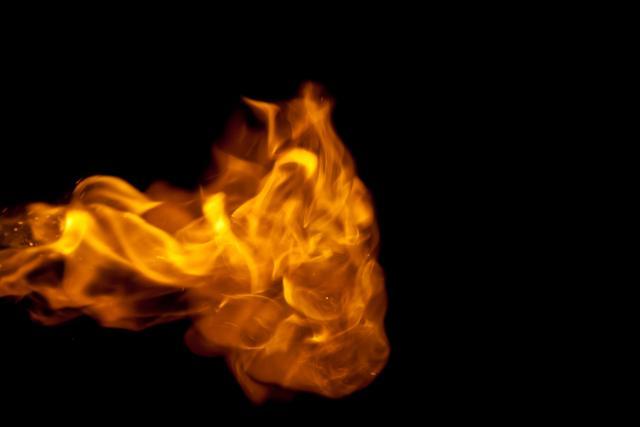 Veliki požar u bolnici u Tajvanu: Stradalo devetoro