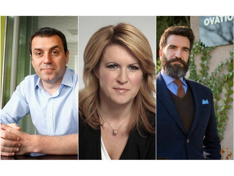 Veliki praznični intervju sa liderima najznačajnijih agencija za tržišno komuniciranje u Srbiji, II deo