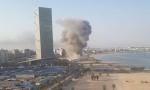 """Veliki udar na Tripoli — Haftar """"zavrnuo slavine"""" naftovoda"""