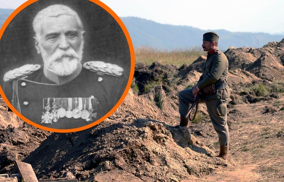 Veliki vojvoda Putnik: Šta ga je bolelo do groba
