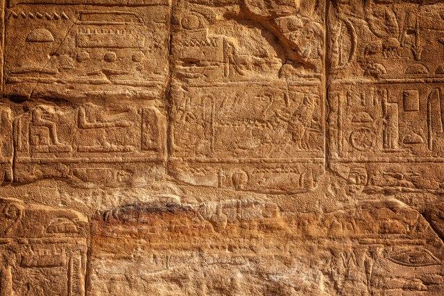 Veliko arheološko otkriće: Na obali Nila pronađen hram star preko 2.000 godina