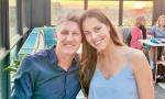 Veliko srce bivše srpske teniserke: Ana Ivanović poklonila 35 respiratora