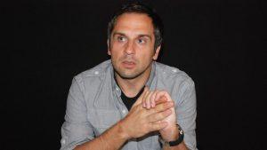 Veljko Golubović: Ovde se smrt prezire, a kult žrtvovanja uzdiže