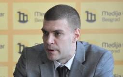 Veljko Milić: (Ne)namerna zamena teza oko presude Apelacionog suda