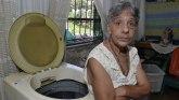 """Venecuela i siromaštvo: Nisam mislila da ću gladovati pod stare dane"""""""