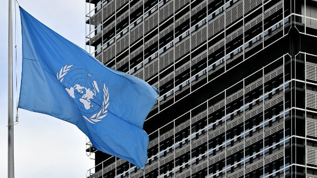 Venecueli od UN pomoć od 9,2 milona dolara