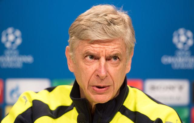 Venger osvajanjem FA Kupa kupuje još vremena na klupi Arsenala?