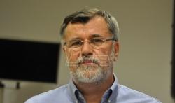 Veran Matić: Obavestio sam premijerku da opština Grocka nije pomogla Jovanoviću