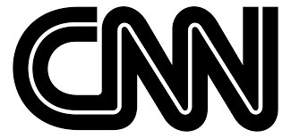 Veritas tajno snimao rukovodstvo CNN-a, CNN preti tužbom