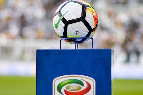 Verona bez kazne dok se detaljno ne ispita incident sa Balotelijem