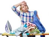 Verovali ili ne: Izmišljen sprej koji menja pranje i peglanje veša