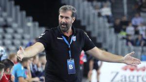 Veselin Vujović: Vučiću, nisi ti vlasnik mog života