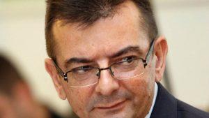 Veselinović: Ne sme biti podele između opozicije i nezadovoljnog naroda
