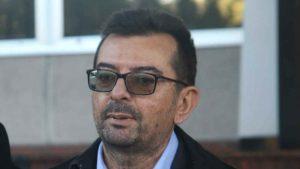 Veselinović (PZP): Najmanja primanja u evropi a test na koronu 6.000 dinara