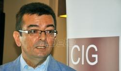 Veselinović (PzP): Kadrovi kojima je kvalifikacija članstvo u SNS ne mogu da vode velike sisteme