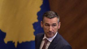 Veselji: Povlačenje predstavnika SAD iz Agencije loša vest za Kosovo