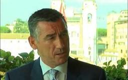 Veselji: SAD će prihvatiti sporazum koji postignu Kosovo i Srbija, ne zalažu se za promenu granica