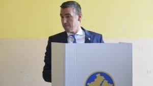 Veselji: SAD će prihvatiti sporazum koji postignu Kosovo i Srbija