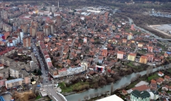 Veselji i Haradinaj osudili ranjavanje mladića na mostu na Ibru
