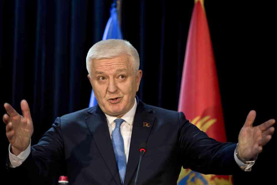 Veselji i Marković: Sva pitanja rešavati dijalogom
