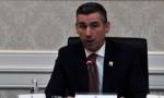 Veselji pozvao Tačija i Haradinaja na hitan sastanak
