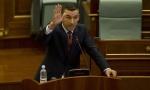 Veselji putuje u SAD na konsultacije: Definitivno formiramo vojsku tzv. Kosova; Kurti: Haradinaj, Veselji i Hodža da daju ostavke