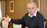 Vesić: Jedina politika opozicije je nasilje