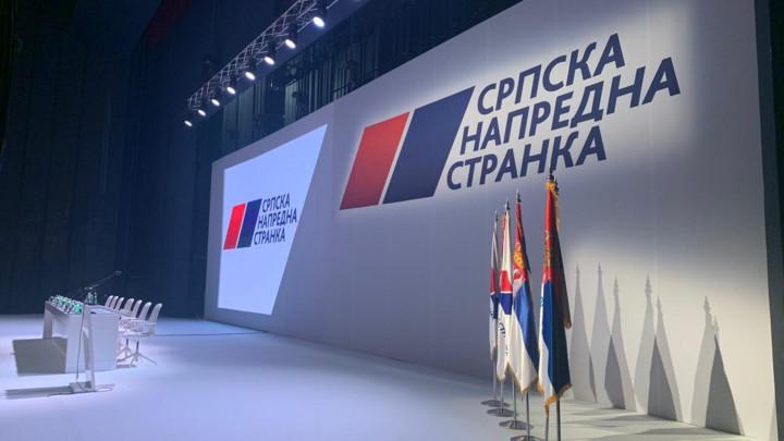 Vesić,Jovanov: Đilase,ničim ne možeš objasniti 619 miliona evra