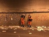 Vesić: Kao opozicija, kao gradonačelnik, Đilas uništava BG