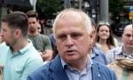 Vesić: Podsećamo, Đilas je novac otimao u džakovima