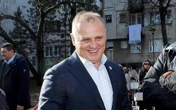 Vesić: Poslednja nedelja radova na obnovi najvećih beogradskih ulica