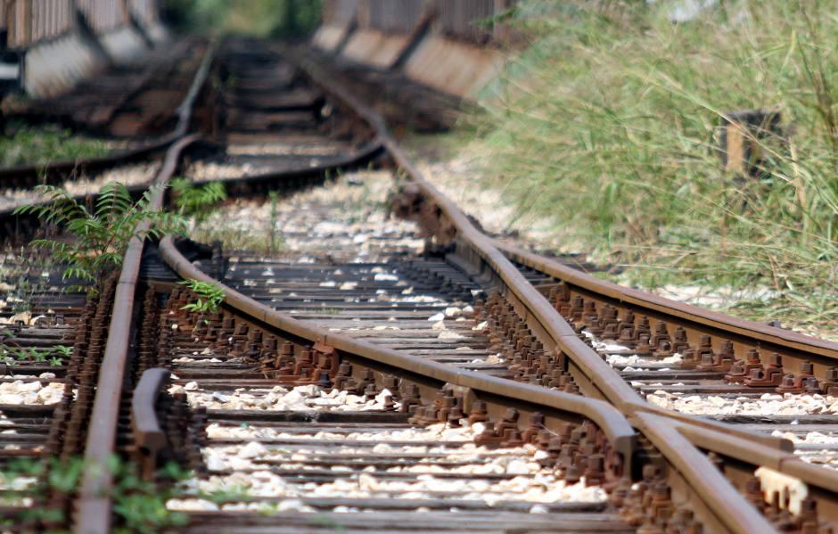 Vesić: Uskoro kreće BG voz do Lazarevca i Barajeva