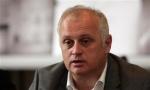 Vesić: Žaliću se i nastaviću da govorim o Đilasovom kriminalu