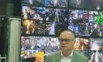 Vesić posle nevremena: Situacija se normalizuje; Očekuju se nove padavine - gradske službe spremne