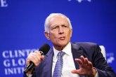 Vesli Klark: Putin može da pokrene rat na Balkanu, samo čeka šansu