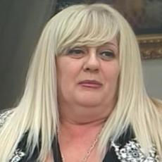 Vesna Rivas pustila GORKE SUZE USRED EMISIJE, njenom mužu pozlilo, život mu je bio ugrožen