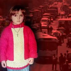 Vesnu zna cela Srbija, ali ne i njenu priču: Sa samo četiri godine i Srećkom u krilu prošla je kroz ratni vrtlog Oluje