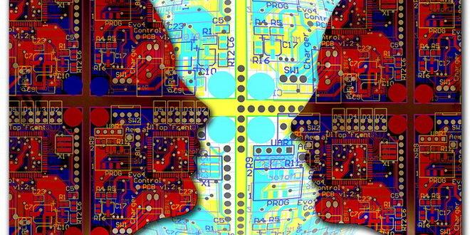 Veštačka inteligencija neće zameniti ljude, već otvoriti poslove